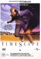 Timescape - Australian Movie Cover (xs thumbnail)