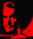 The Hunt for Red October - Key art (xs thumbnail)