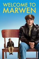 Welcome to Marwen - Movie Cover (xs thumbnail)