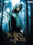 """Robin Hood"" - French Movie Poster (xs thumbnail)"