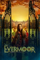 """Evermoor"" - Movie Poster (xs thumbnail)"