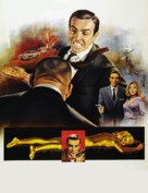 Goldfinger - Key art (xs thumbnail)