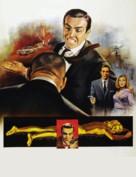 Goldfinger - Key art (xs thumbnail)