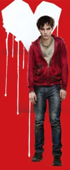 Warm Bodies - Key art (xs thumbnail)