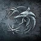 """""""The Witcher"""" - Logo (xs thumbnail)"""