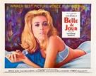 Belle de jour - Movie Poster (xs thumbnail)