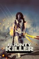 Bounty Killer - Dutch Video on demand movie cover (xs thumbnail)