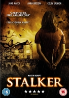Stalker - British DVD cover (xs thumbnail)