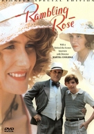 Rambling Rose - DVD cover (xs thumbnail)