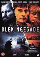 Blekingegadebanden - Danish Movie Cover (xs thumbnail)