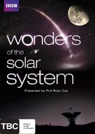 """Wonders of the Solar System"" - New Zealand DVD cover (xs thumbnail)"