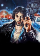 Serpico - Key art (xs thumbnail)
