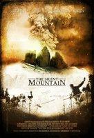 The Silent Mountain - Movie Poster (xs thumbnail)