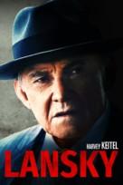Lansky - Movie Cover (xs thumbnail)