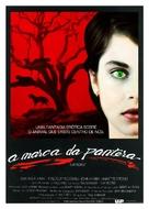 Cat People - Brazilian Movie Poster (xs thumbnail)