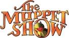 """The Muppet Show"" - Logo (xs thumbnail)"