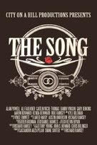 The Song - Movie Poster (xs thumbnail)