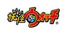 """Youkai Watch"" - Japanese Logo (xs thumbnail)"