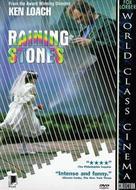 Raining Stones - DVD cover (xs thumbnail)
