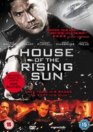 House of the Rising Sun - British DVD cover (xs thumbnail)