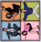 """Will & Grace"" - poster (xs thumbnail)"