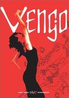 Vengo - poster (xs thumbnail)