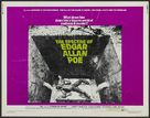 The Spectre of Edgar Allan Poe - Movie Poster (xs thumbnail)