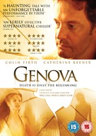 Genova - British Movie Cover (xs thumbnail)