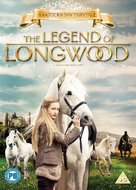 The Legend of Longwood - British DVD cover (xs thumbnail)