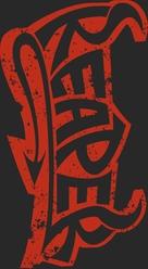 """Reaper"" - Logo (xs thumbnail)"