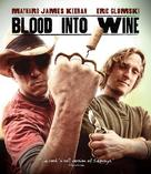 Blood Into Wine - Movie Cover (xs thumbnail)