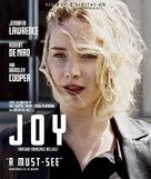 Joy - Canadian Movie Cover (xs thumbnail)