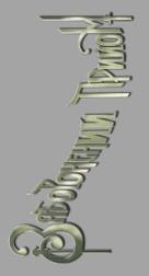 Sucker Punch - Ukrainian Logo (xs thumbnail)