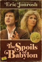 """The Spoils of Babylon"" - Movie Poster (xs thumbnail)"