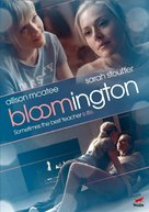 Bloomington - DVD cover (xs thumbnail)