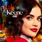 Katy Keene - Movie Cover (xs thumbnail)