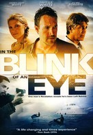 In the Blink of an Eye - DVD movie cover (xs thumbnail)