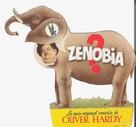 Zenobia - Spanish Movie Poster (xs thumbnail)