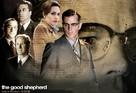 The Good Shepherd - Movie Poster (xs thumbnail)