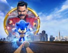 Sonic the Hedgehog - Key art (xs thumbnail)