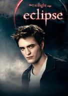 The Twilight Saga: Eclipse - Movie Poster (xs thumbnail)