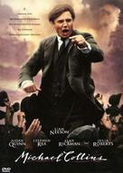 Michael Collins - DVD movie cover (xs thumbnail)