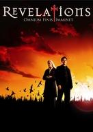 """Revelations"" - Movie Cover (xs thumbnail)"