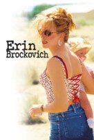 Erin Brockovich - Movie Poster (xs thumbnail)