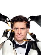 Mr. Popper's Penguins - Key art (xs thumbnail)