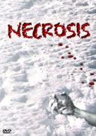 Necrosis - Movie Cover (xs thumbnail)