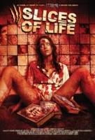 Slices of Life - Movie Poster (xs thumbnail)