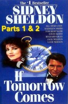 """""""If Tomorrow Comes"""" - Movie Cover (xs thumbnail)"""