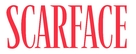 Scarface - Logo (xs thumbnail)