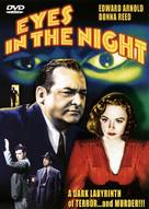 Eyes in the Night - Movie Cover (xs thumbnail)
